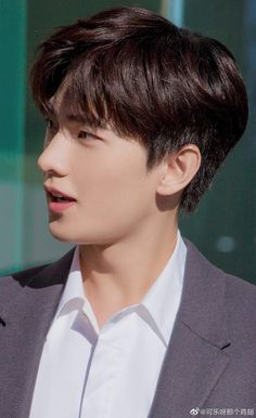 Add a photo of you home 😘😘😘 Korean Male Actors, Asian Actors, Park Hyung Sik, Handsome Actors, Handsome Boys, Jackson Wang, Dramas, Mike D Angelo, Yang Yang Actor