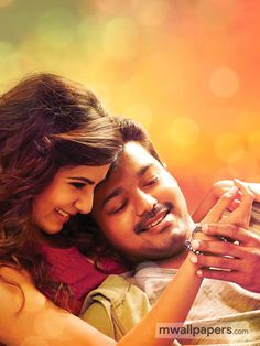 Ilayathalapathy Vijay HD Wallpapers for Mobile - - Best of Wallpapers for Andriod and ios Mobile Wallpaper Android, Hd Wallpapers For Mobile, Iphone Mobile, Actors Images, Couples Images, Movie Couples, Cute Couples, Couple Photography, Photography Poses