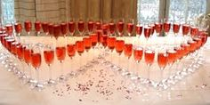 Wedding tips: Romantic bridal bowl Wedding Tips, Fall Wedding, Wedding Events, Wedding Planning, Dream Wedding, Wedding Catering Cost, Catering Menu, Catering Ideas, Unique Weddings