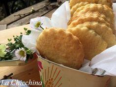 La Chicchina: Biscotti al burro....e Leonard #biscotti #buongiorno #burro #biscuit #food #colazione #breakfast