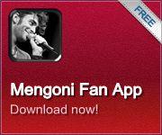 Mengoni Fan App - download gratis per Apple e Android - In questo blog news aggiornate, video, mp3, foto. TUTTO SU MARCO. http://durimarcomengoni.blogspot.it/p/first.html