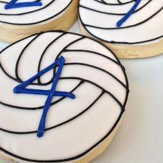 Volleyball_Cookie.jpg
