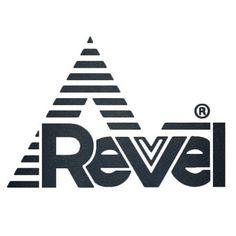 elegantní logo :)