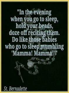 Mama Mary