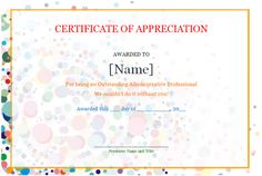 Certificate Of Appreciation Template For Word Stunning Sample Scholarship Certificate Template  Certificate Templates .