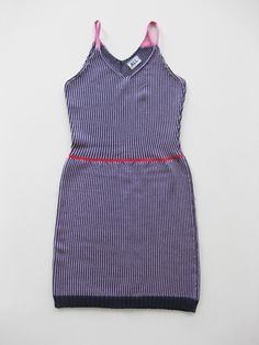Annie Larson Knitwear $200