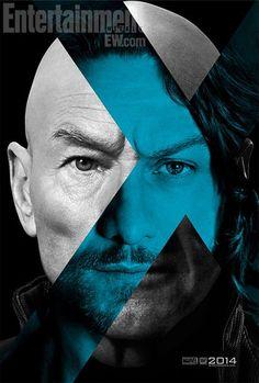 アメコミ大全集: 新作 X-MEN: フューチャー&パスト