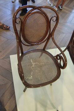 Jazz, Armchair, Chairs, Antiques, Furniture, Design, Home Decor, Shopping, Style