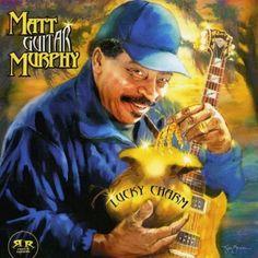 Matt Murphy - Lucky Charm - The Blues Matt Guitar Murphy, Matt Murphy, Blues Brothers Movie, Memphis Slim, Pochette Album, Movies Coming Out, Gifs, Live Band, Animation