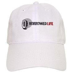""""""" The concept of Borrowed Life brand,"""" Ms. McDonald explains, """"does not promote a product, but rather, makes a strong statement acknowledging that life is a gift from God."""" Like Jeff - her very first customer - a near death experience of her own inspired her business idea."""