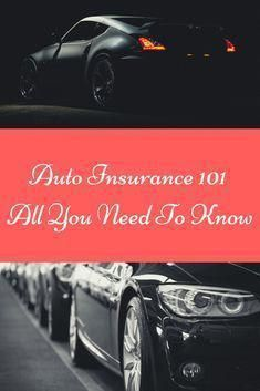 Most Up To Date Photographs Affordable Car Insurance