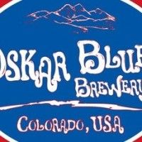 Oskar Blues buys Longmont property, dreams of potential open-air 'beer train.'