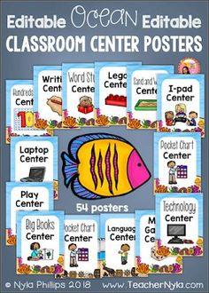 38 best editable classroom labels images in 2019 classroom labels rh pinterest com