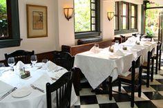 Tabard-Dining-1