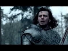The battle of bosworth field 1485 - YouTube