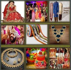 SUKHMAN  (Lace & Lehnga House)  We Deals In -:  All Kinds Of Fancy Lace & Tailoring Materials  Bridal & Party Wear Lehnga On Rent  Sherwani On Rent Jewlery On Rent All Wedding Accessories Availabe Like-:  Jaggo Gharoli Chura Kalera Jaimala Shehar Pagri Kirpan Shagun Tahli