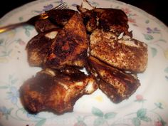 Sun-Dried Tomato Baked Chicken Recipe