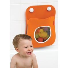 Better Baby Items, Products & Gear by Skip Hop Bath Toy Storage, Bath Toy Organization, Best Bath Toys, Toy Storage Solutions, Novelty Gifts, Toy Store, Bedtime, Playground, Baby Items