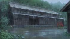 Rainy Gifs and