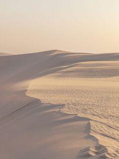 Desert in Qatar by Eric Esquivel / Desert Aesthetic, Cream Aesthetic, Brown Aesthetic, Aesthetic Photo, Aesthetic Pictures, Neutral Wallpaper, Aesthetic Pastel Wallpaper, Aesthetic Backgrounds, Aesthetic Wallpapers