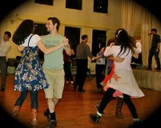 11 Reasons Why You Should Go Contra Dancing Contra Dancing, New York Dance, Social Dance, Folk Dance, Dance Fashion, Fb Covers, Ballroom Dance, Best Memories, Put On