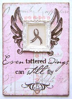 Epilepsy Awareness, SOOOOOOOO want this as a tattoo on my left forearm! Breast Cancer Quotes, Breast Cancer Survivor, Epilepsy Awareness, Breast Cancer Awareness, Awareness Tattoo, Cancer Tattoos, Go Pink, Breast Cancer Support, October 5
