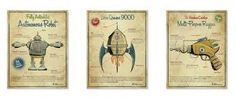 best vintage style ads - Google Search