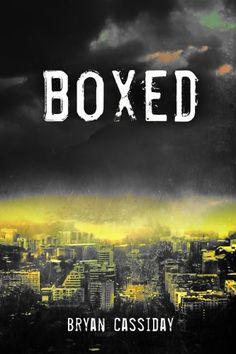 Boxed by Bryan Cassiday https://www.amazon.com/dp/B00EZALR9O/ref=cm_sw_r_pi_dp_U_x_7UjMAb454EYQ8