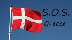 Τα πάντα για τον άνθρωπο         : Η Δανία ζητά τη βοήθειά μας, σώσε κι εσύ ένα Δανό!...