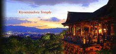 京都の中心に位置する綿善旅館は、京都の旅館ならではのおもてなしをご提供いたします。