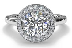 This is almost exactly what I want on my left ring finger someday.