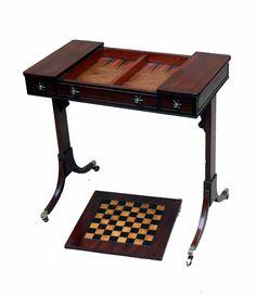 hepplewhite furniture | George Hepplewhite
