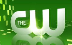 Are you a fan of the CW? Which new Fall 2013 series are you looking forward to? What about returning series? Tellwut at Tellwut!  http://www.tellwut.com/surveys/entertainment/tv/47718-the-cw-fan.html