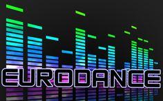 Tia Nerd: Musica Boa! http://tianerd.blogspot.com.br/