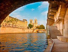 Ofertas en viajes | Paris