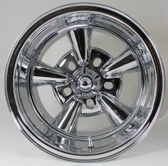 Rims And Tires, Rolling Stock, Bicycles, Hot Rods, Old School, Bullet, Motorcycles, Wheels, Trucks