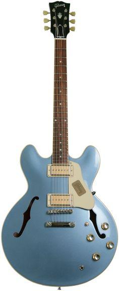 Gibson ES-335 Dot LTD - Pelham Blue.jpg
