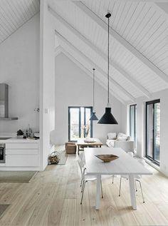 5 dreamy spaces XII | Daily Dream Decor