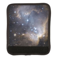 Colorful Galaxy Stars Sky Night Photography Backdrops Seamless Astronomy Black Hole Photo Backgrounds for Children Studio Props Photography Backdrops, Night Photography, Food Photography, Aesthetic Galaxy, Galaxy Wedding, Cigarette Case, Card Box Wedding, Star Sky, Bright Stars