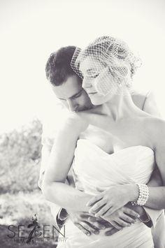 beautiful, wedding pose, wedding, black and white, bride, favorite dress