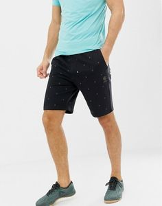 72f9747d283b4b PRODUCT DETAILSShorts by Reebok. It's the little things that count. Cos  style and comfort
