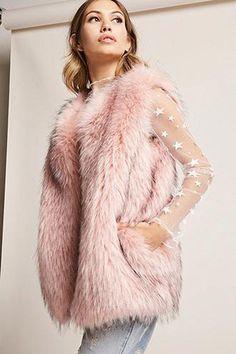 b36e161054c women s coats burlington coat factory  Women scoats