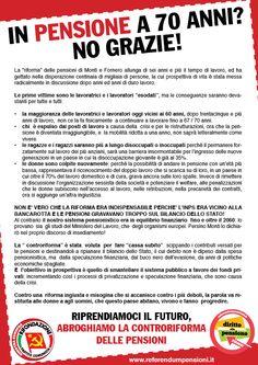 Volantino Pensioni (1)