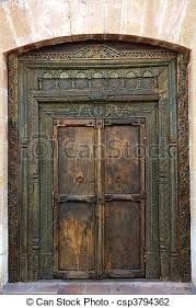 Printed Royal Doors Photo Backdrop - 1068 Printed photography backgrounds for professional and amateur studio use by Backdrop Outlet. The Doors, Entrance Doors, Windows And Doors, Doorway, Window Photography, Photography Backdrops, Fabric Photography, Photography Backgrounds, Photography Studios