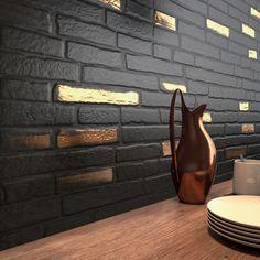 Moderní velkoformátové obklady a dlažby série Do Up   Keramika Soukup