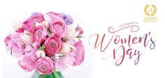 Adamo Hotel In Da Nang: HAPPY WOMEN'S DAY 8/3