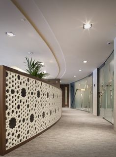 1000 Images About Interior Commercial Spaces On
