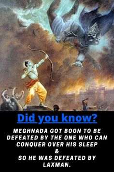 True Interesting Facts, Interesting Facts About World, Wow Facts, Weird Facts, Hinduism History, Weird History Facts, Unbelievable Facts, Amazing Facts, Imagination Quotes