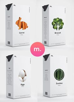 Indian Tea Packaging design, Branding and Packaging Design for Mealbox the Indian KickStarter Indian Branding And Packaging, Fruit Packaging, Food Branding, Cool Packaging, Food Packaging Design, Coffee Packaging, Business Branding, Packaging Ideas, Chocolate Packaging