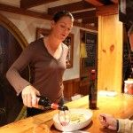 Celebrating Virginia Wine Month in the Monticello Area